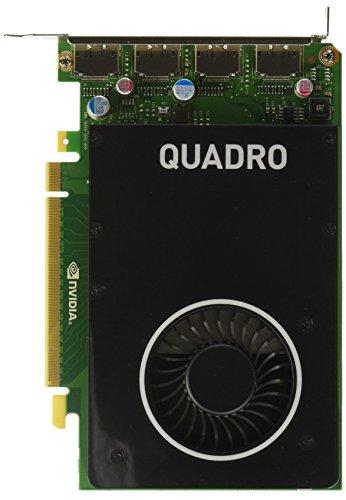 Lenovo Quadro M2000 4GB GDDR5 4X DPNew Retail, 4X60M28228New Retail