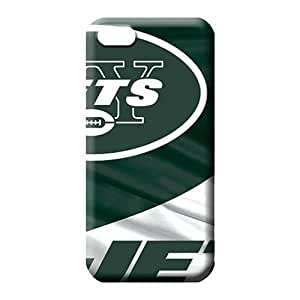 iphone 5c Series Personal New Snap-on case cover mobile phone cases new york jets nfl football