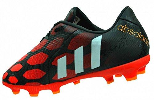 Adidas Predator Absolado Instinct FG J (M17631)
