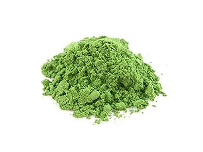 Naang Green Tea Supplement 500mg