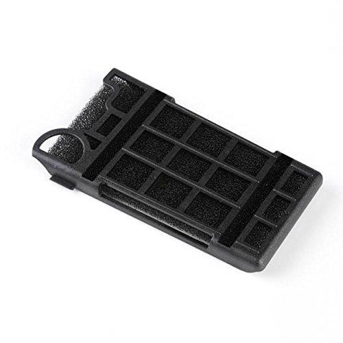 Tetra Whisper 10 Internal Power Filter Replacement Bio-Foam - Foam Bio Grid