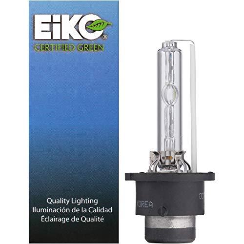 Eiko Lighting D2s Eiko Brand-35 Watt Metal Halide