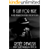 A Gun for Hire: A Reed Ferguson Mystery Short Story (A Private Investigator Mystery Series - Crime Suspense Thriller)