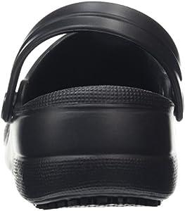 Shoes For Crews SFC Froggz Classic II