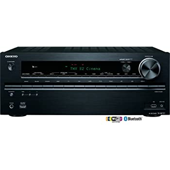 ONKYO TX-NR727 NETWORK AV RECEIVER TREIBER WINDOWS 8