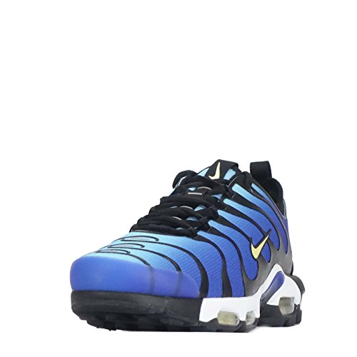 Nike Herre Air Max Plus Ultra Sneakers Nye, Hyper Blå / Sort 898015-402
