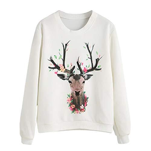 [クリスマス] [パーカー ] レディース wileqep ミニスカート ワンピ セーター シャツ サンタ衣雪だるま [ サンタコスプレ] コスチューム コスプレ衣装 レース イベント おもしろ 仮装 ゲーム かわいい パーティー 公演 おもしろいハ