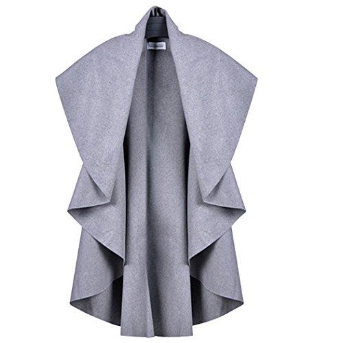 Belted Vest - 8