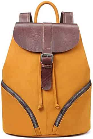 39a382005e2a Shopping Oranges or Browns - $100 to $200 - Backpacks - Luggage ...