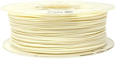Amazon.com: gizmodorks flexible filamento para impresoras 3d ...