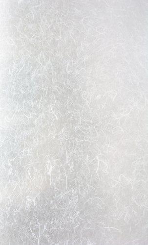 "Artscape Rice Paper Window Film 24"" x 36"""