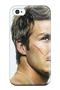 Perfect Fit GdAankY3375CbmCG David Beckham Case For Iphone - 4/4s