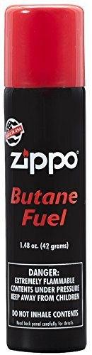 Zippo Butane Fuel product image