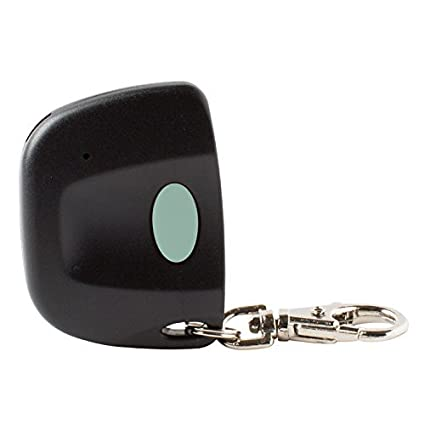Firefly 390 Genie GPT90-1 GT912 MAT-90 keychain compatible with better range & you pay less!, Model: firefly 390GED21K, Model: , Tools & Hardware ...