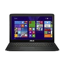 "ASUS F554LA 15.6"" Laptop (Core i7, 1TB, 8GB RAM) with Windows 8"