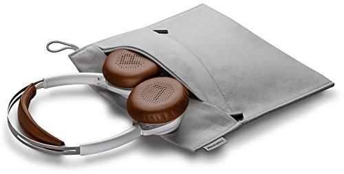 Plantronics Backbeat Sense - Wireless Headphones
