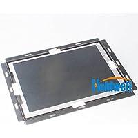 Holdwell 12.1 LCD Screen For Mazak monitor to LCD retrofit MDT1283-B
