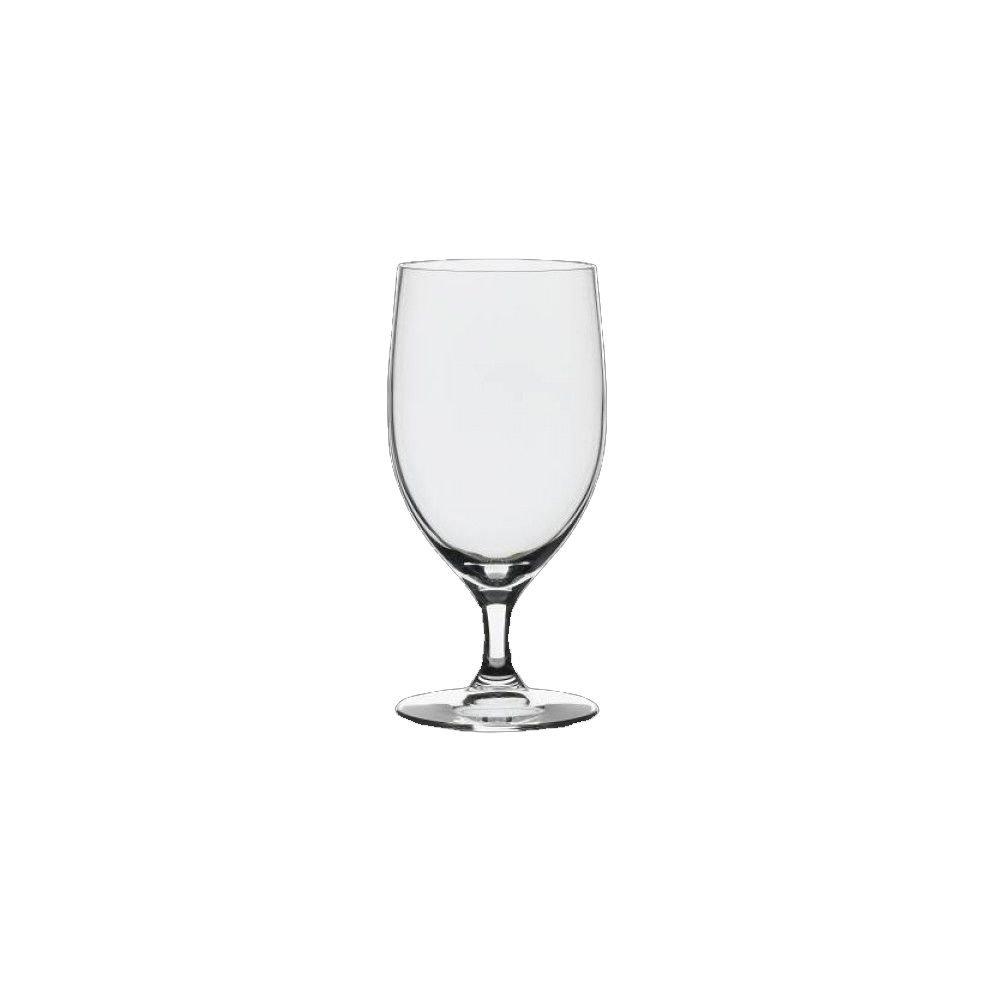 Steelite Rona Optima 12.5 Oz Water Goblet