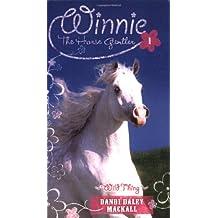 Wild Thing (Winnie the Horse Gentler, Book 1)