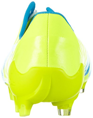 atomic SL Evospeed Safety Chaussures Homme Blue 01 Football Gelb FG Puma white de Jaune s Yellow w7dxF5wTnq