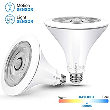 Sengled Light Bulb Camera Wifi Home Security System Wireless