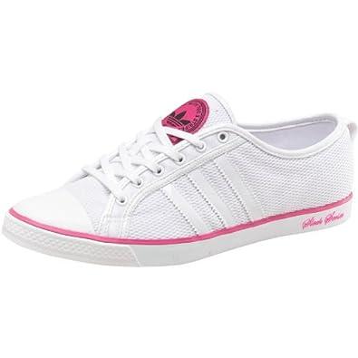 adidas nizza trainers for women