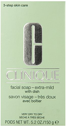 Clinique Facial Extra Unisex Ounce product image