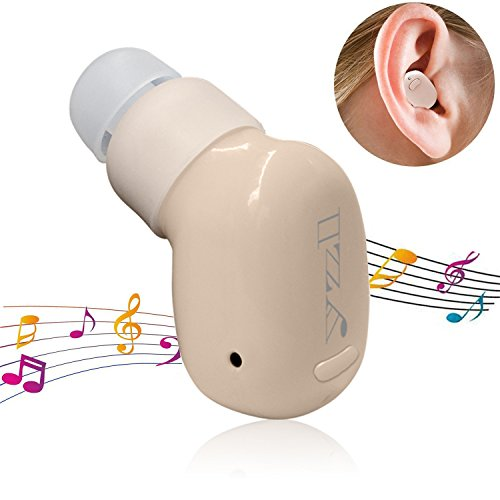 Bluetooth Headset Mini Wireless Headphone Universal Stereo B