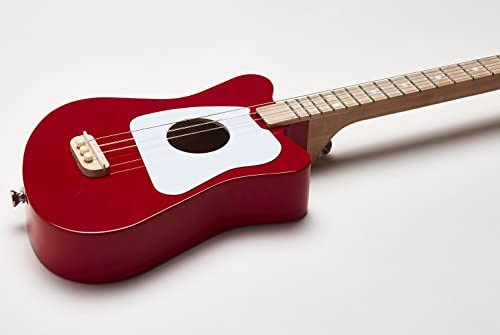 Cheap chinese guitars for sale _image3