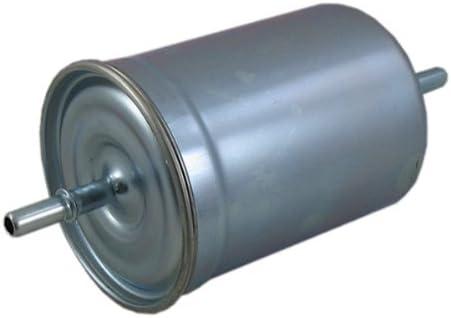 Pentius PFB65285 UltraFLOW Fuel Filter for VW Beetle, Golf, Jetta Fl 99-06