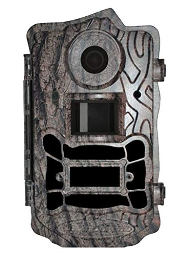 - Boly Trail Camera 18MP 1080P Video with 2