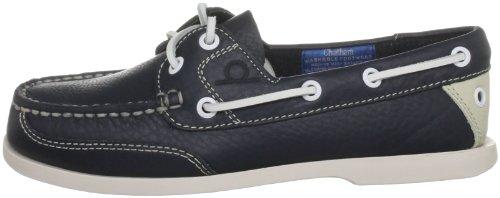 Chatham Marine Bleu Femme G2 Chaussures Sport Crest g8Crwqg