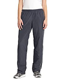 Women's Piped Wind Pant