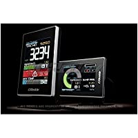 GReddy Informeter Touch Screen Engine Monitor (gre16001604)