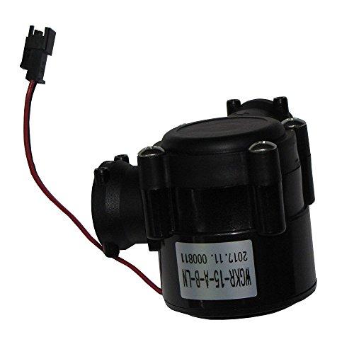 Hidrogenerador calentador GAS - HDF2 Curva - FAGOR / COINTRA / VAILLANT: Amazon.es: Bricolaje y herramientas