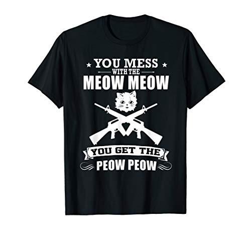 cat gun - 1