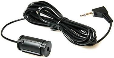 Fiscon Mikrofon Für Die Audi Deckenleuchte Elektronik