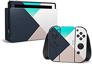 product image for Currents - Decal Sticker Wrap - Compatible with Nintendo Switch