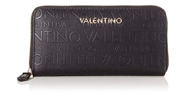 Valentino by Mario ValentinoWinter DoryMujerCarterasNegro ...