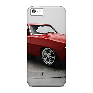 Anti-scratch And Shatterproof Its Sixty Nine Phone Case For Iphone 5c/ High Quality pc Case