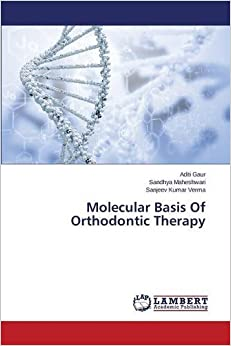 Molecular Basis Of Orthodontic Therapy