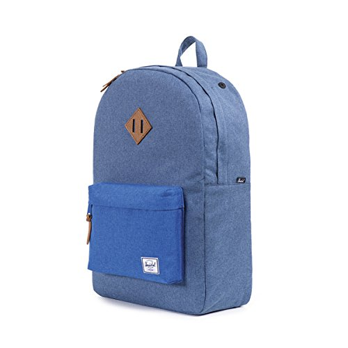 Herschel Supply Co. Heritage Ranch Collection Backpack