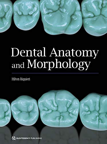 38 Best Dental Anatomy Books of All Time - BookAuthority