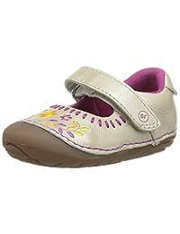 Stride Rite Kids SM Atley First Walker Shoes