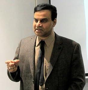 Vijay Madisetti