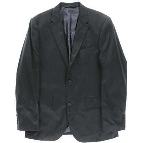 perry-ellis-mens-slim-fit-2-button-jacket-blue-42r