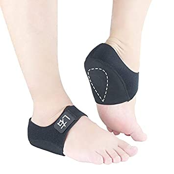 135c8c4caf Heel Guard Set Heel Support Brace Relieve Pain Best for Reducing Swelling Heel  Spur Pain Cracked