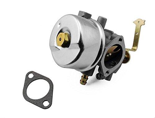Carburetor Carb Replaces For Tecumseh 632230 Fits H50-65403T
