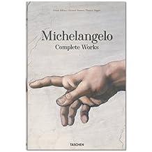 Michelangelo: Complete Works