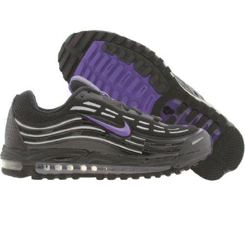 watch 6d0c6 2e23c Amazon.com  Nike Air Max TL 2.5 (Size 8.0)  Shoes